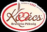 Brutăria Kovács Pékség