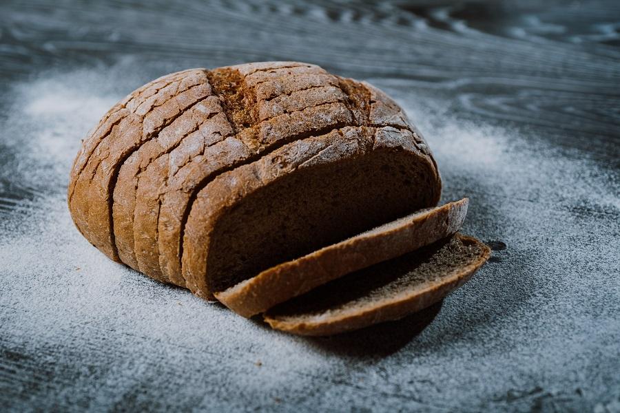 cea mai buna paine pentru slabit)